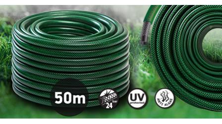 Garden hose Economic 50m