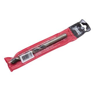 Masonry drills, black oxide ø12mm