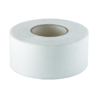 Fiber glass adhesive tape 50mm x 25m