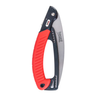 Garden foldable saw for branches 23cm