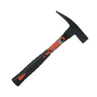 Combined carpenters hammer, 600gr/21oz
