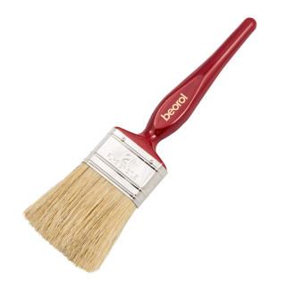 Gold brush 2''