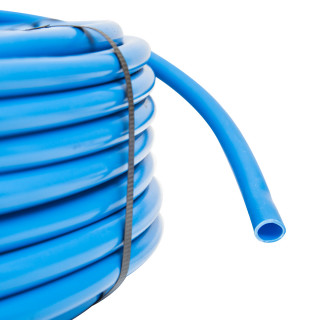 Garden hose 1/2