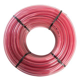 Garden hose 1