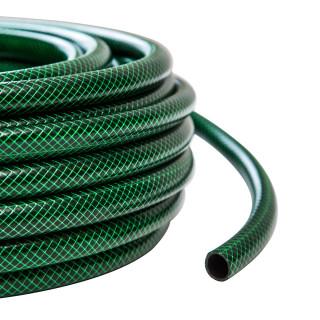 Garden hose Economic 1/2
