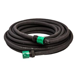 Weeping hose 1/2