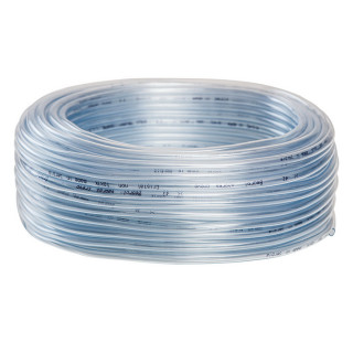 Water level hose 10mm x 50m