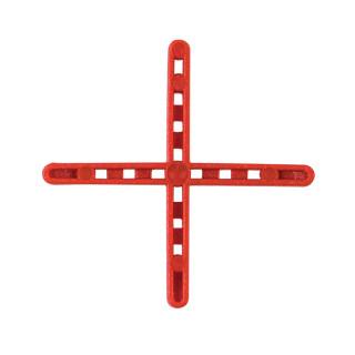 Tile cross 3mm - 200/1