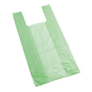 Suspender bag 27x50cm, 500pcs