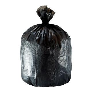 Garbage bags 60Lit, 10pcs
