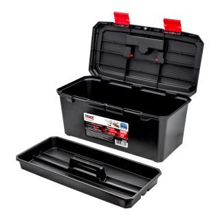Toolbox Basic 19