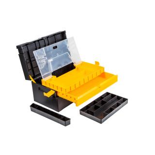 Toolbox Compact 20