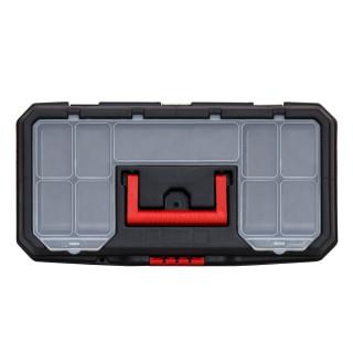 Toolbox TopCase 16