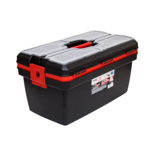 Toolbox TopCase 24