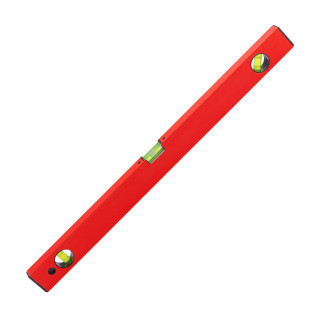 Plumb, red/black 32