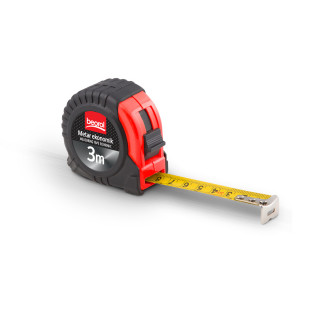 Measuring tape 10 ft / 3m economic