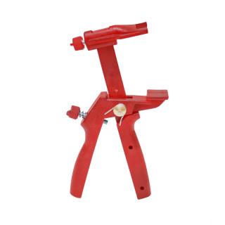 Adjustable plier