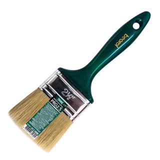 Professional brush 2.5