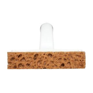 Coarse sponge float 30mm