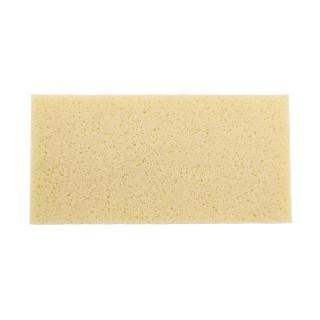 HYDRO sponge float 30mm