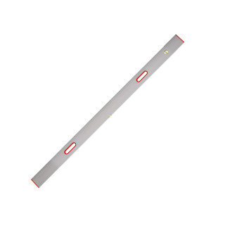 New type aluminium bar 2 axis, 5 ft / 1.5m