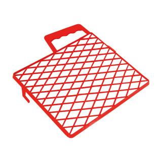 Paint grid 25.5x23cm