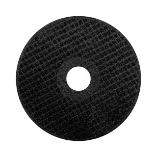 Cutting disc for stone, ø115x3mm