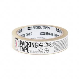 Scotch tape 25mm x 50m