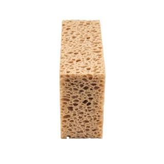 Tiling Sponge Coarse