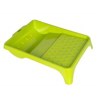 Spring set, large
