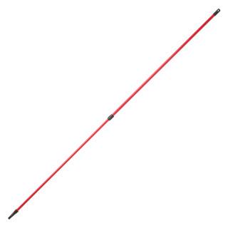 Extension pole 4m