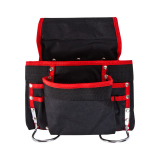Workbag for belt
