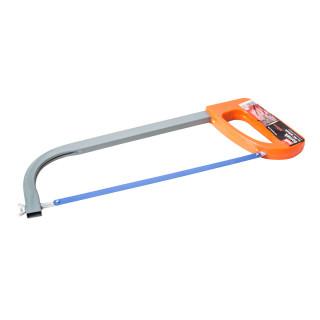 Hacksaw, PVC handle 30cm