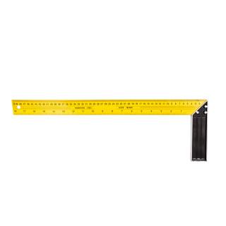 Angle ruller profesional 50cm