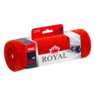 Paint roller Royal 9