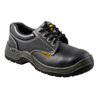 Work shoes Titan S1P low cut