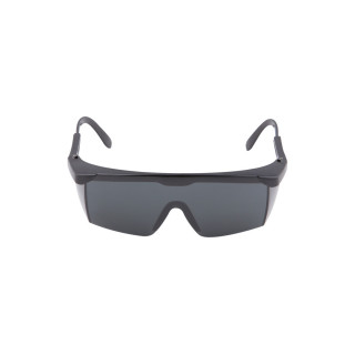Protective glasses Basic dark