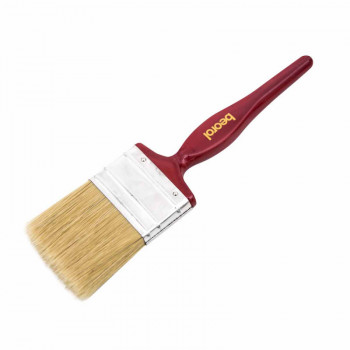 "Caiser brush 1/2""x 2.5''"
