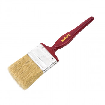 "Caiser brush 1/2""x2''"