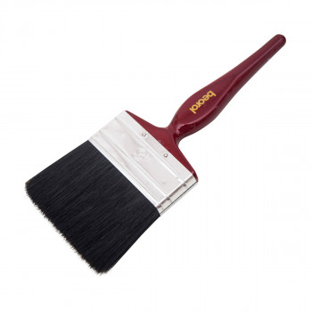 "Caiser Black brush 5/8""x 3''"