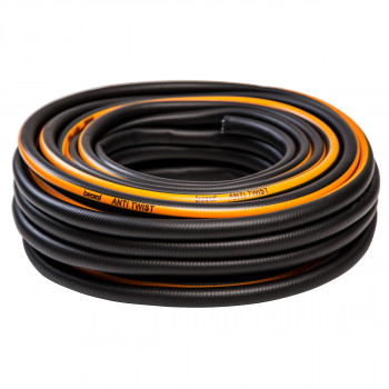 Garden hose Anti-twist 1/2
