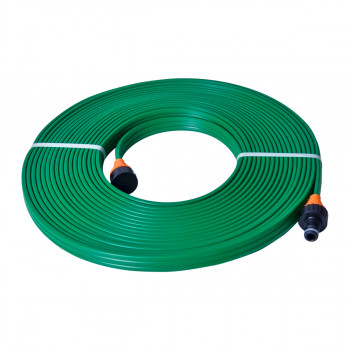 Irrigation hose 15m