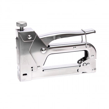 Light Duty Staple Gun 4-14mm