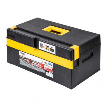 Toolbox Compact 20