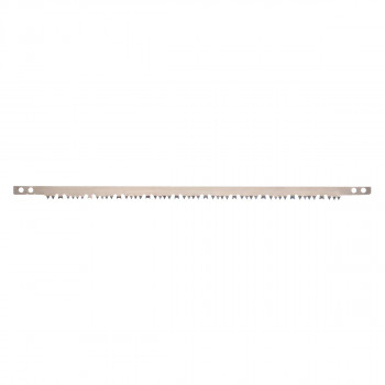 Wood Saw Blade 76cm