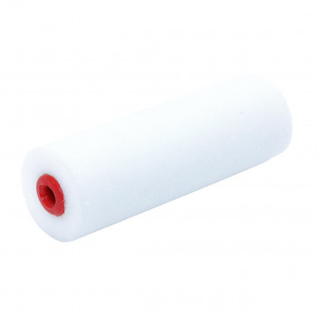 Small paint roller, Sponge, oil resistant 4
