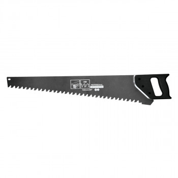 Light Concrete Hand Saw 70cm