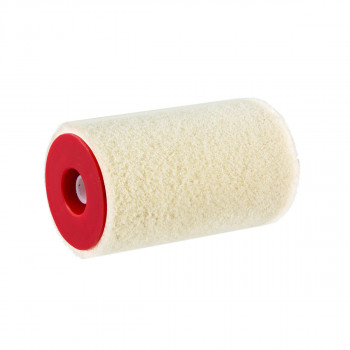 Paint roller Natural Wool 1¾