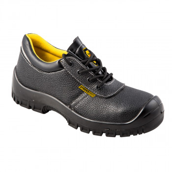 Work shoes Apollo S1P low cut