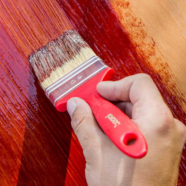 Lacquer brush 60x9